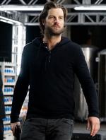 James Taylor James (Earth-199999) Marvel's Agents of S.H.I.E.L.D. Season 3 20 001