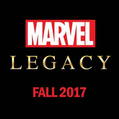 File:Marvel Legacy poster 001.jpg