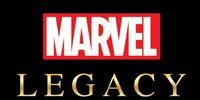 Marvel Legacy/Gallery