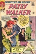 Patsy Walker Vol 1 120