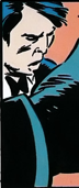 File:Three-Finger Fat (Earth-616) from Wolverine Vol 2 35 001.png
