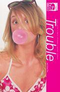 Trouble Vol 1 3