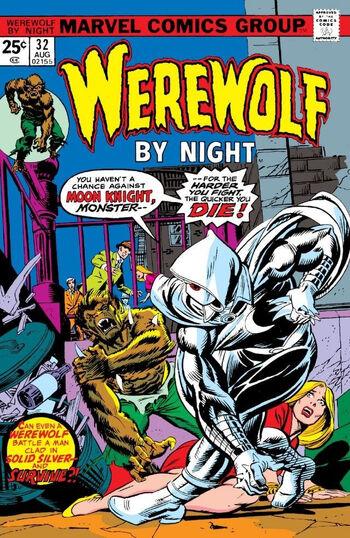 Werewolf by Night Vol 1 32.jpg