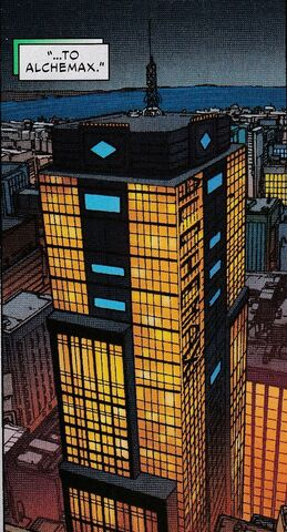 File:Alchemax from Superior Spider-Man Vol 1 27.NOW.jpg