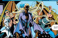 Angela Cairn (Earth-616) from Amazing Spider-Man Vol 1 395 0001