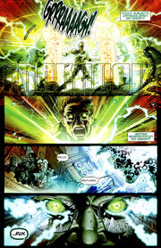 Bruce Banner (Earth-616) from Incredible Hulk Vol 1 610 0001