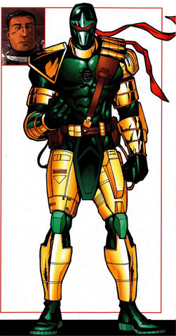 File:Charles Little Sky (Earth-616) from Official Handbook of the Marvel Universe A-Z Update Vol 1 2 0001.jpg