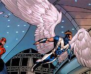Dark Avengers Vol 1 7 page 18 Calvin Rankin (Earth-616)