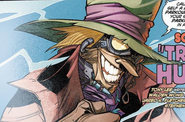 Mad Hacker (Earth-616) from Amazing Spider-Man Family Vol 1 5 001