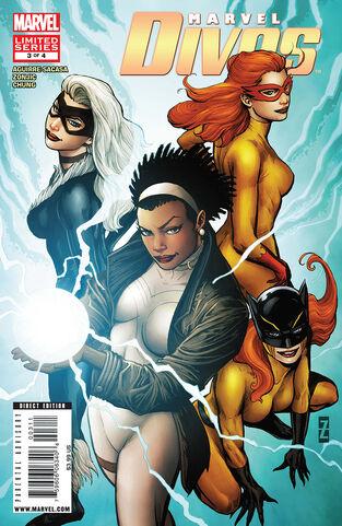 File:Marvel Divas Vol 1 3.jpg