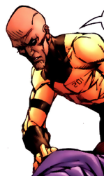 File:Mutate 201 (Earth-616) from Magneto Rex Vol 1 1 001.png