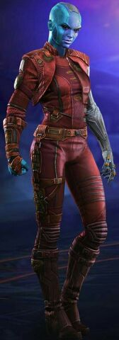 File:Nebula (Earth-TRN517) from Marvel Contest of Champions 002.jpg