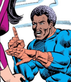 William Collins (Earth-616) from Super-Villain Team-Up Vol 1 17 001