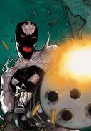 Amazing Spider-Man Presents Anti-Venom - New Ways To Live Vol 1 3 Textless