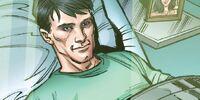 Arno Stark (Earth-616)