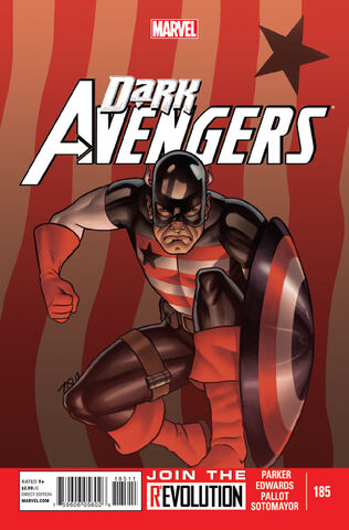 File:Dark Avengers Vol 1 185.jpg