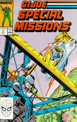 File:G.I. Joe Special Missions Vol 1 12.jpg