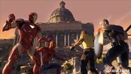 Marvel-ultimate-alliance-2-20090721035804160 640w