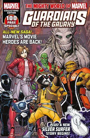 File:Mighty World of Marvel Vol 6 7.jpg