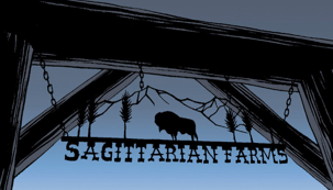 File:Sagittarian Farms from A + X Vol 1 16 001.png