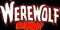 Werewolf by Night Vol 1