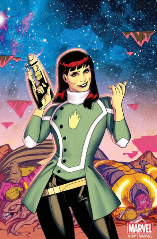 File:All-New Guardians of the Galaxy Vol 1 3 Mary Jane Variant Textless.jpg