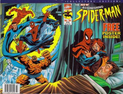 File:Astonishing Spider-Man Vol 1 50.jpg