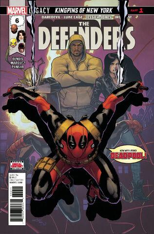 File:Defenders Vol 5 6.jpg