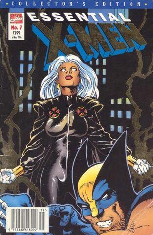 File:Essential X-Men Vol 1 7.jpg