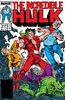 Incredible Hulk Vol 1 330