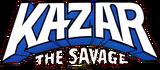 Ka-Zar the Savage (1981)