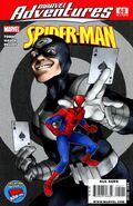 Marvel Adventures Spider-Man Vol 1 60