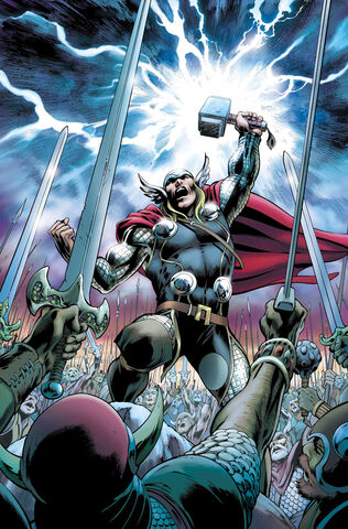 File:Mighty Thor Vol 2 19 Textless.jpg