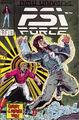 Thumbnail for version as of 02:18, September 3, 2009