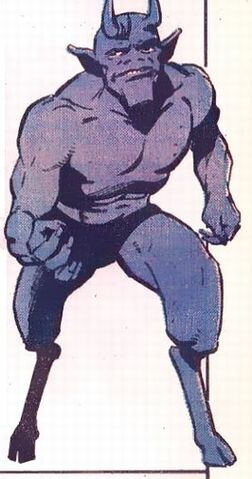 File:Stonians from Official Handbook of the Marvel Universe Vol 2 15 001.jpg