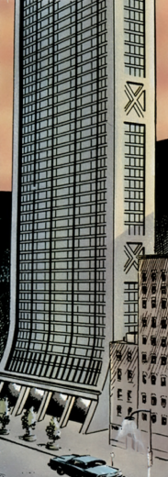 File:Stryker Building (Earth-616) from Marvel Graphic Novel Vol 1 5 001.png