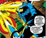 Z2 (Earth-616) from X-Men Vol 1 59 0001