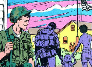 File:Fort Benning from The 'Nam Vol 1 27 001.png