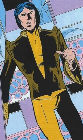 File:Merrin (Earth-616) from Iron Fist Vol 1 2 001.png