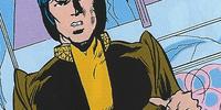 Merrin (Earth-616)