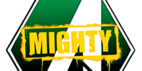 Mighty Avengers Vol 2