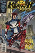 Punisher 2099 Vol 1 19