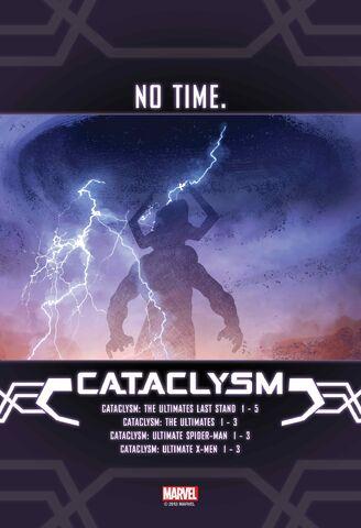 File:Cataclysm 005.jpg