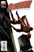 Daredevil Vol 2 87