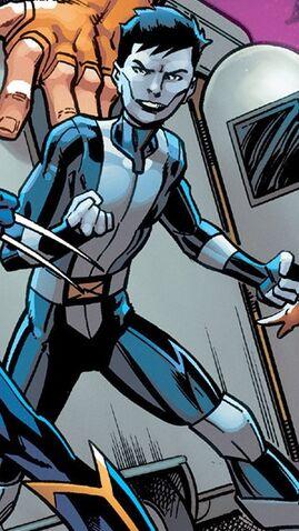 File:Evan Sabahnur (Earth-616) from All-New X-Men Vol 2 1 001.jpg