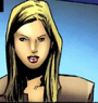 File:Julie (News Anchor) (Earth-616) from Magneto Not a Hero Vol 1 3 001.png
