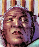 File:Marion Vicar (Earth-616) from Black Panther Vol 3 2 001.png