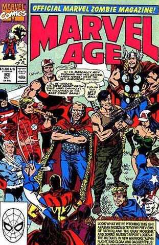 File:Marvel Age Vol 1 93.jpg