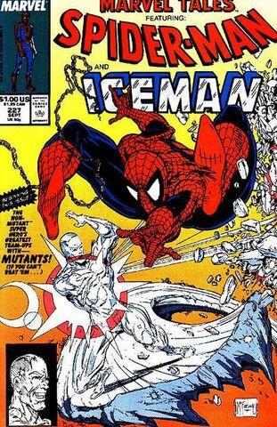 File:Marvel Tales Vol 2 227.jpg