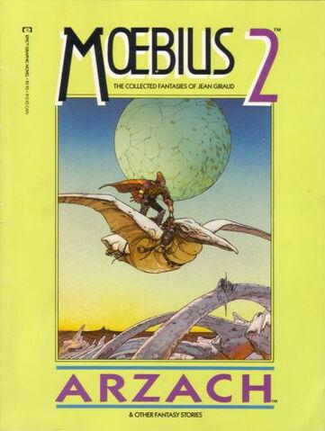 File:Moebius Vol 1 2.jpg
